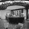 Gallery Bar @ The Novotel