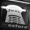 The Oxford