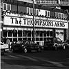 The Thompsons Arms