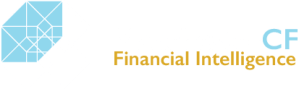 ManchesterCF Logo