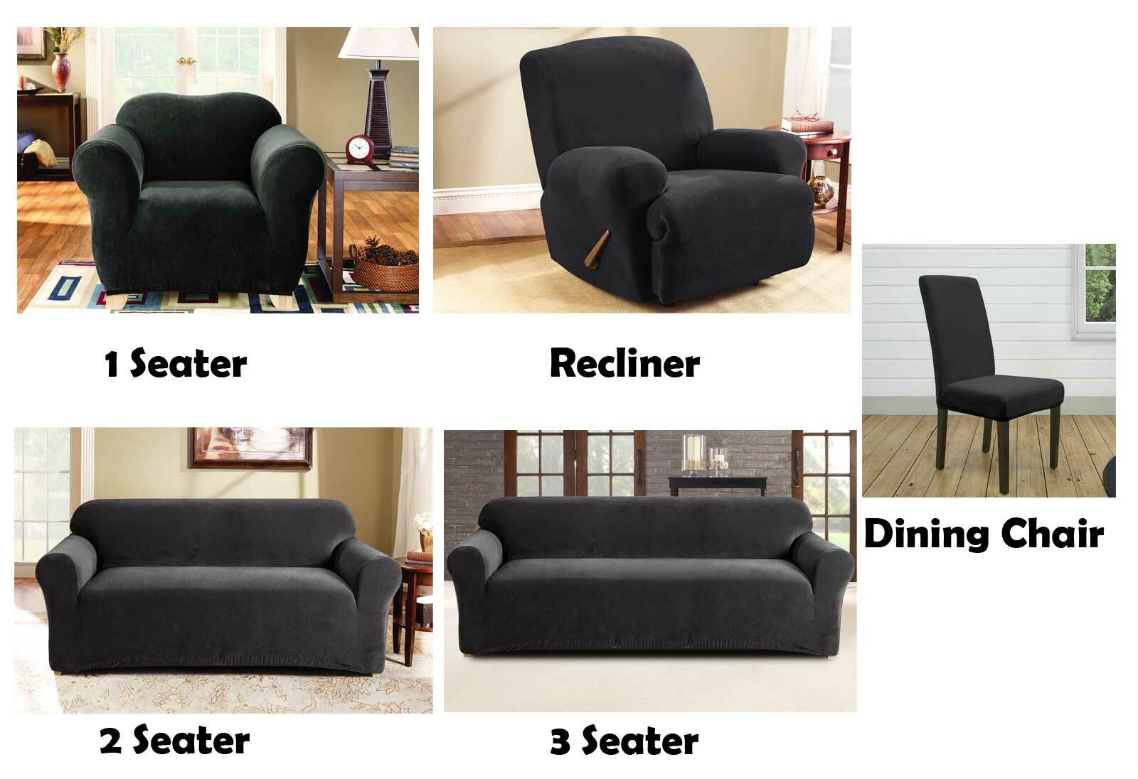 sure fit stretch pearson 3 pc sleeper sofa slipcover full lorenzo set malaysia seater cover review home co