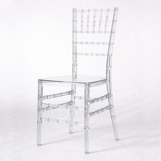 black ghost chair hire outdoor repair kits chiavari event furniture rental