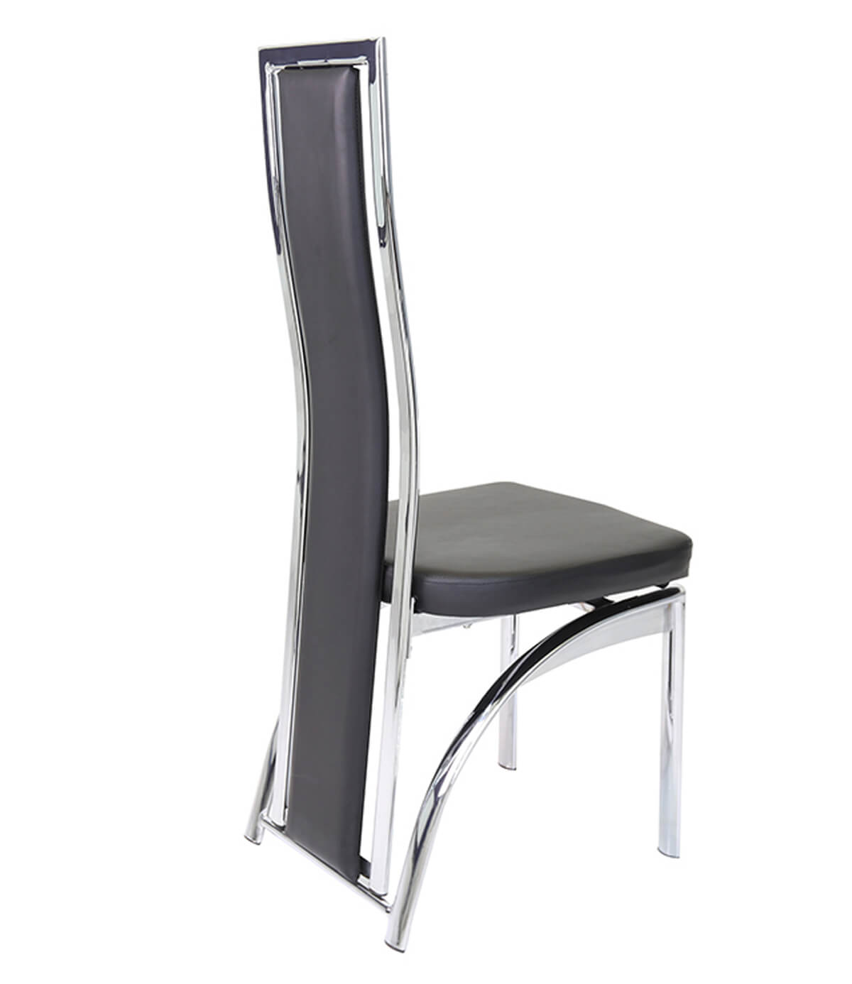 chrome dining chairs uk desk chair ideas manchester furniture supplies