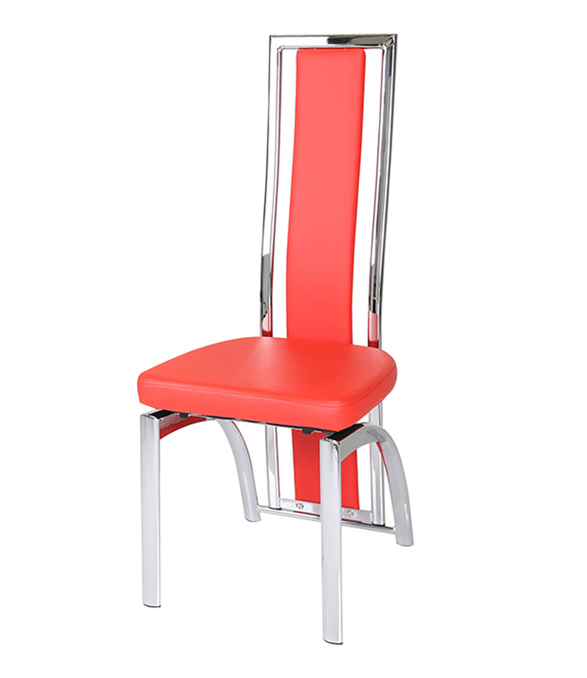chrome dining chairs uk chair covers in bulk manchester furniture supplies