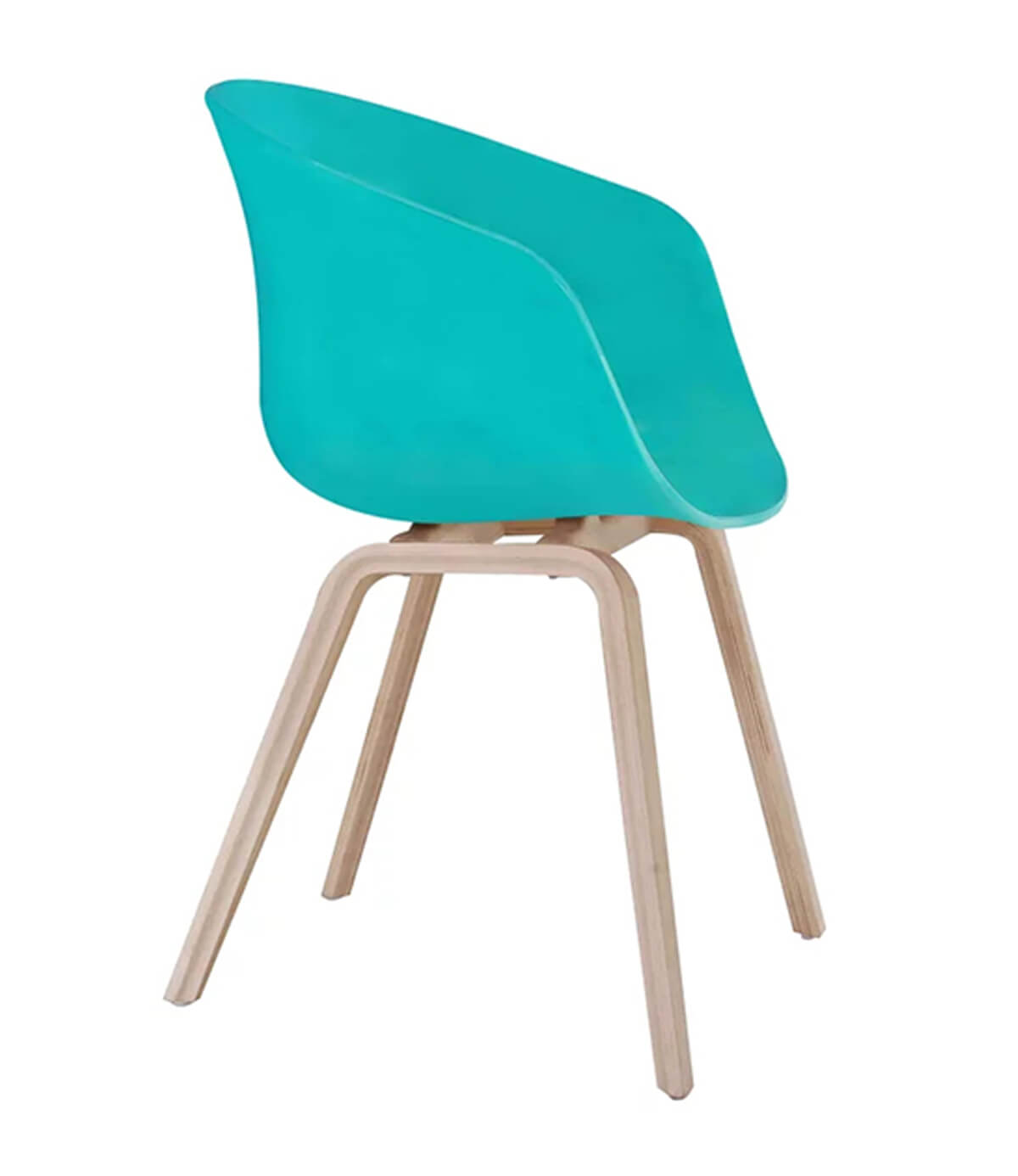 green dining chairs uk chair covers luton furniture wholesale manchester
