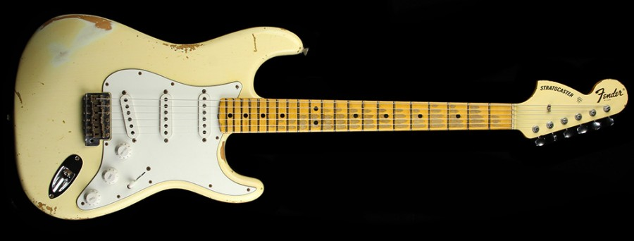20289_69_Stratocaster_Heavy_Relic_Aged_Vintage_White_R76559_a
