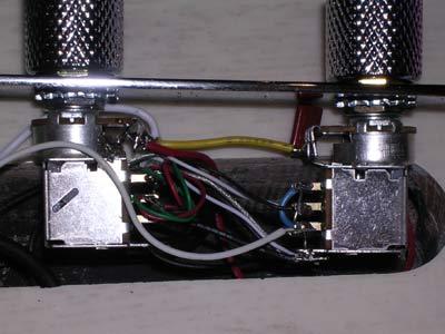 telecaster custom wiring. Black Bedroom Furniture Sets. Home Design Ideas