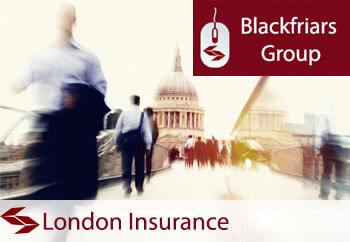 Blackfriars Insurance Manchester - Manchester Insurance ...