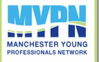 Manchester Young Professionals Network