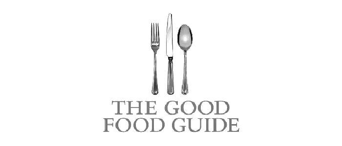 Manchester Restaurant News