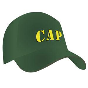 Capulator