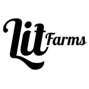Lit Farms
