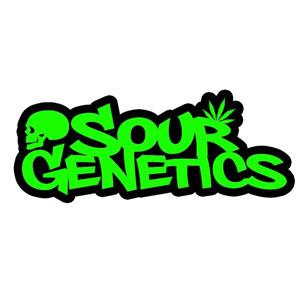 Sour Genetics