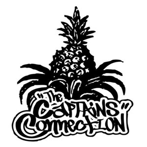 The Captains Connection