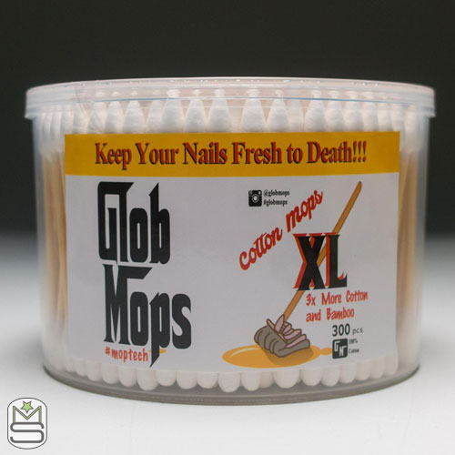 Glob Mops XL
