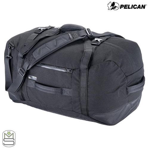 Pelican MPD100 Duffel Bag