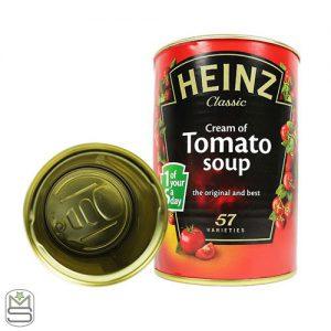 Stash – Soup Tin