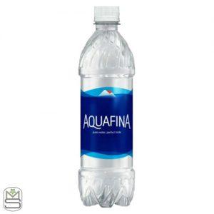 Stash – Water Bottle