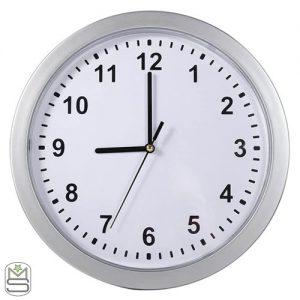 Stash – Wall Clock