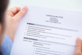 5 cover letter examples