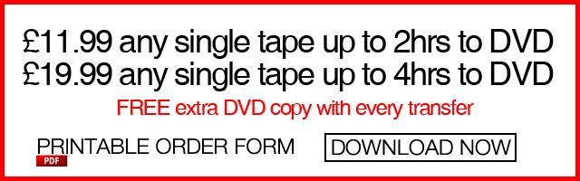 DOWNLOAD ORDER FORM PDF