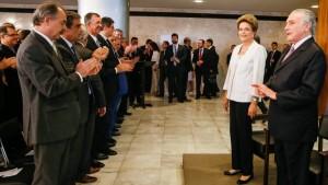Dilma-com-novos-ministros