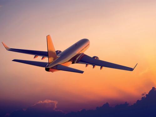 Resultado de imagem para imagens de aviões