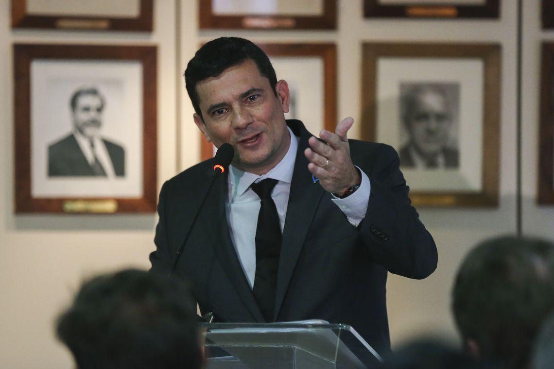 José Cruz/Agência Brasil Brasília