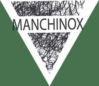 Manchinox - Le spécialiste de la métallerie et tôlerie décorative