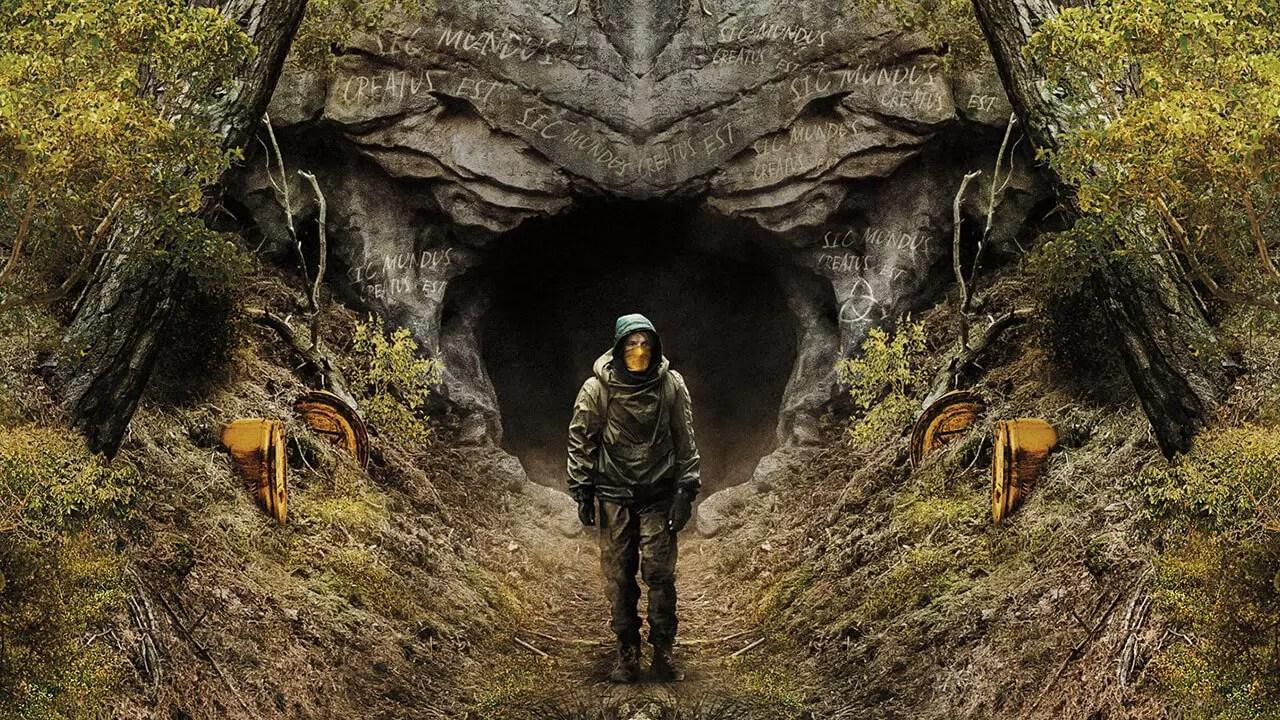 IMDb heeft nieuws over seizoen 3 van populaire Netflix-serie 'Dark'