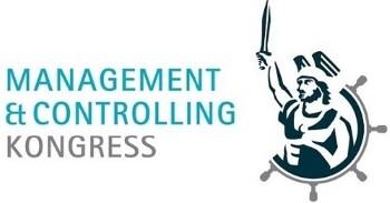 ManCon-Kongress | Größte Controlling & Finance Tagung in NRW Logo