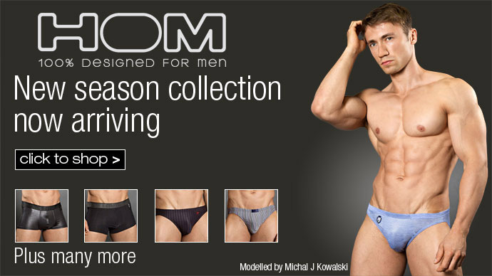 hom-autumn-2013-at-dead-good-undies