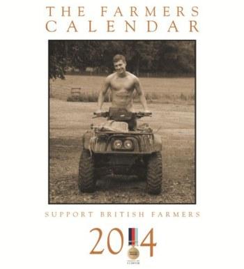 english farmers 2014 men
