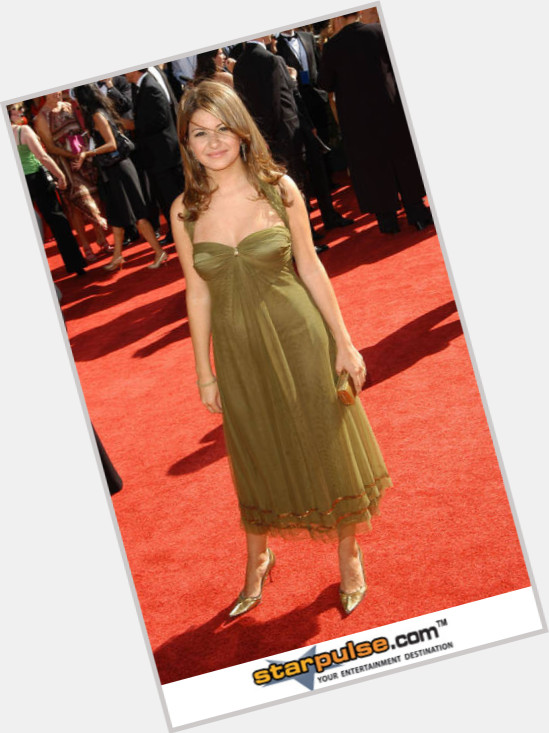 Alia Shawkat  Official Site for Woman Crush Wednesday WCW