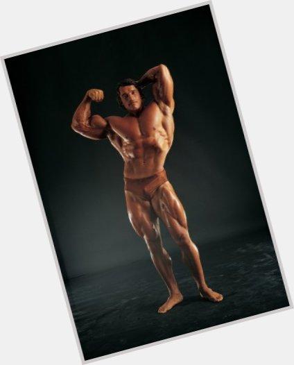 Arnold Schwarzenegger  Official Site for Man Crush Monday