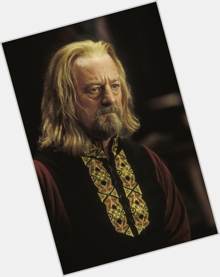 Bernard Hill Official Site For Man Crush Monday MCM Woman Crush Wednesday WCW