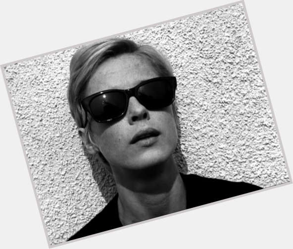 Bibi Andersson Official Site For Woman Crush Wednesday WCW