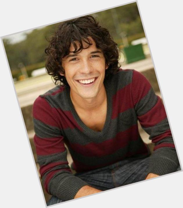 Bob Morley Official Site For Man Crush Monday MCM