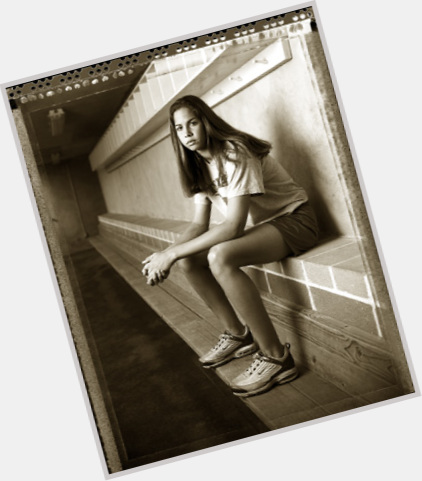 Cat Osterman Official Site For Woman Crush Wednesday WCW