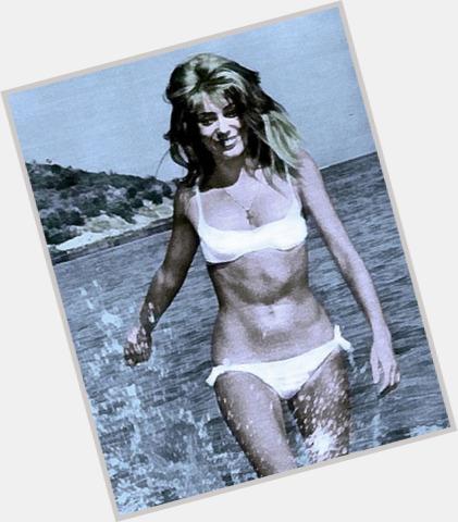 Catherine Deneuve  Official Site for Woman Crush