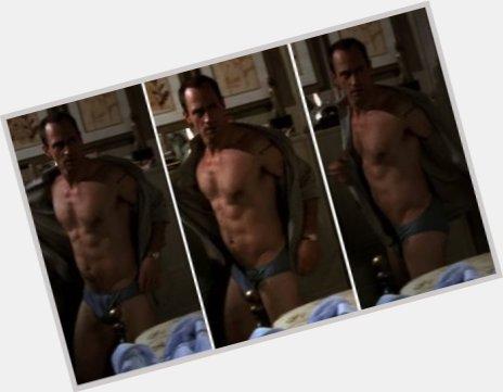 christopher meloni official site for man crush monday mcm woman crush wednesday wcw