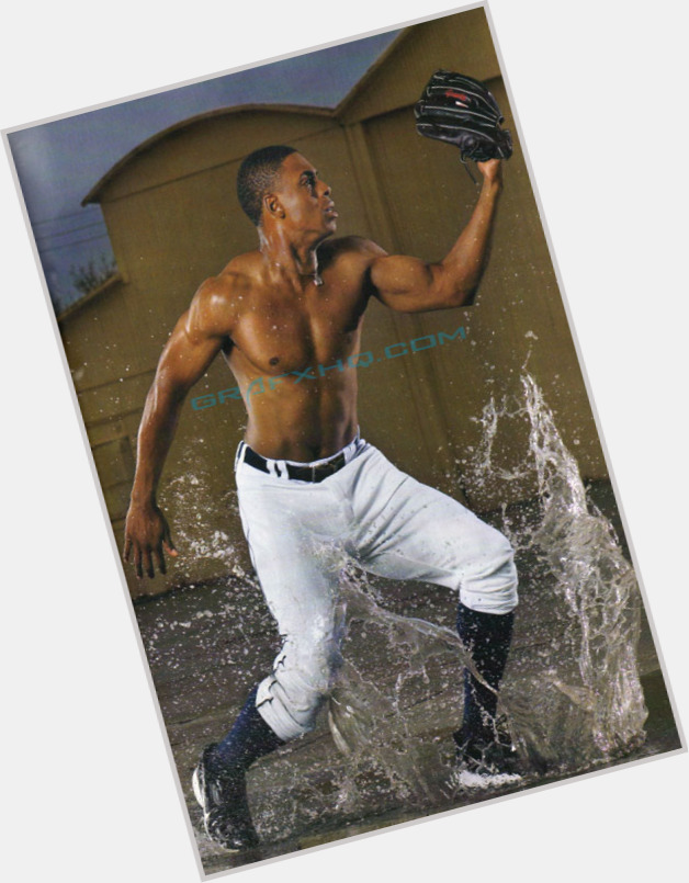 Curtis Granderson Official Site For Man Crush Monday