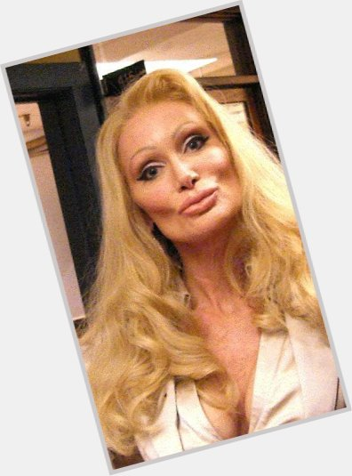 Delane Matthews  Official Site for Woman Crush Wednesday WCW