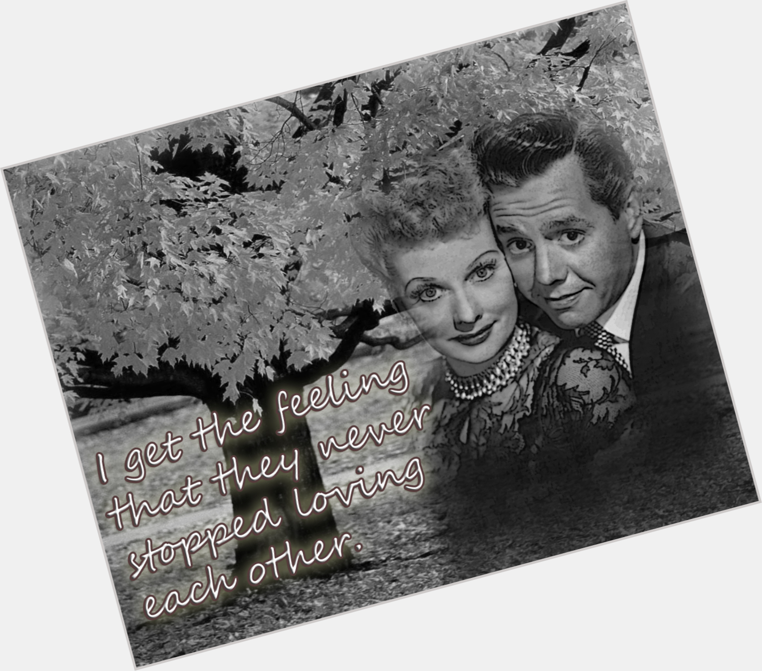 Desi Arnaz  Official Site for Man Crush Monday MCM  Woman Crush Wednesday WCW
