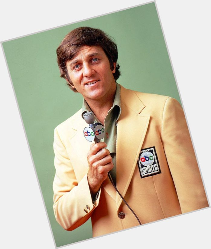 Dandy Don Meredith Turn Out Lights