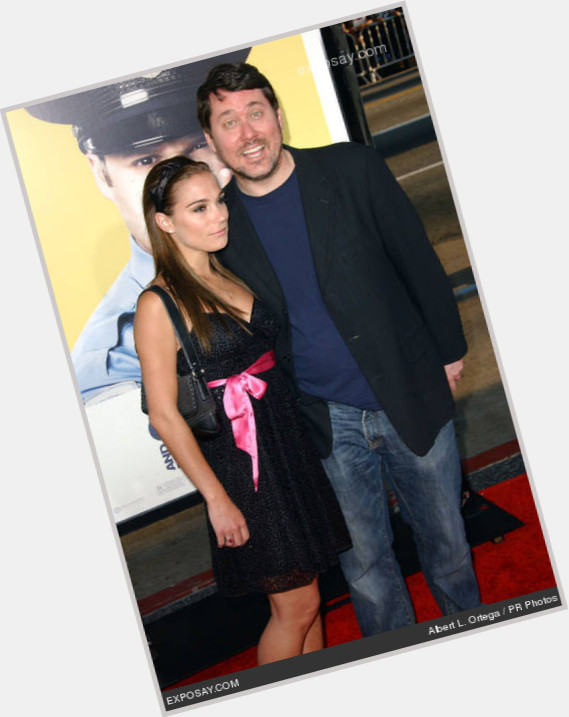 Doug Benson  Official Site for Man Crush Monday MCM  Woman Crush Wednesday WCW