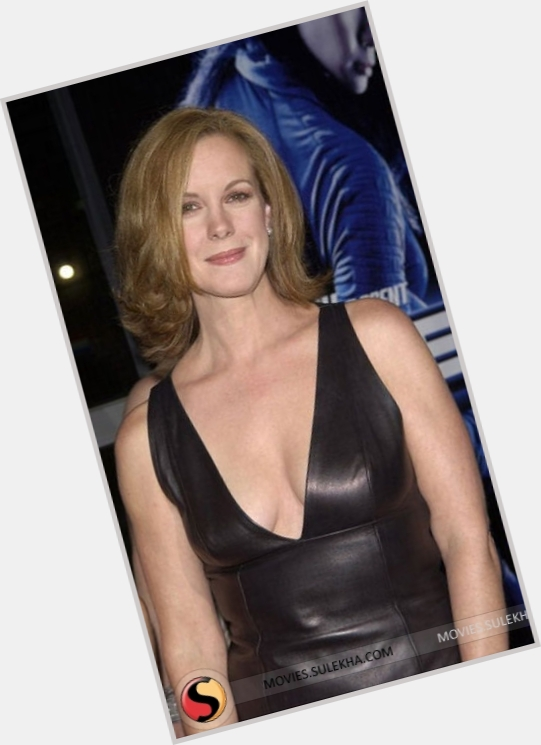 Elizabeth Perkins  Official Site for Woman Crush Wednesday WCW