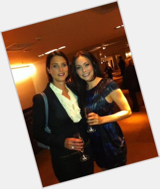 Heather Peace  Official Site for Woman Crush Wednesday WCW