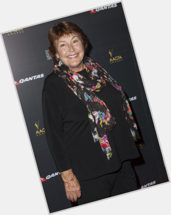 Helen Reddy Official Site For Woman Crush Wednesday WCW
