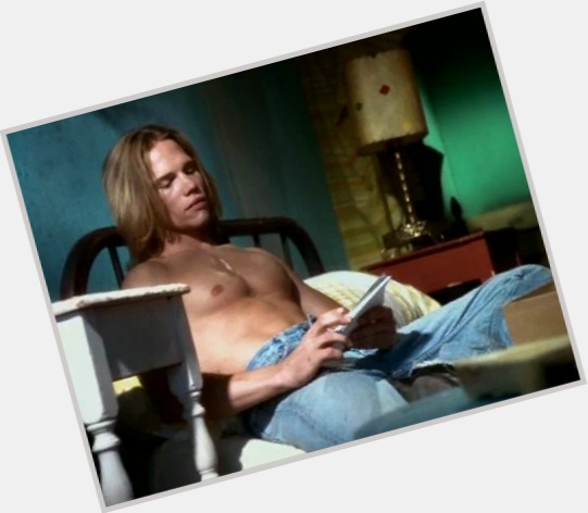 Jack Noseworthy  Official Site for Man Crush Monday MCM  Woman Crush Wednesday WCW